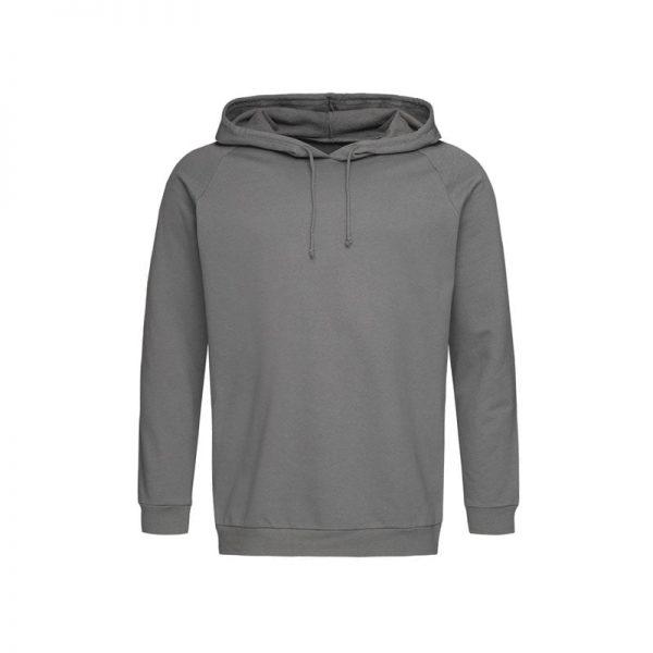 sudadera-stedman-st4200-unisex-gris