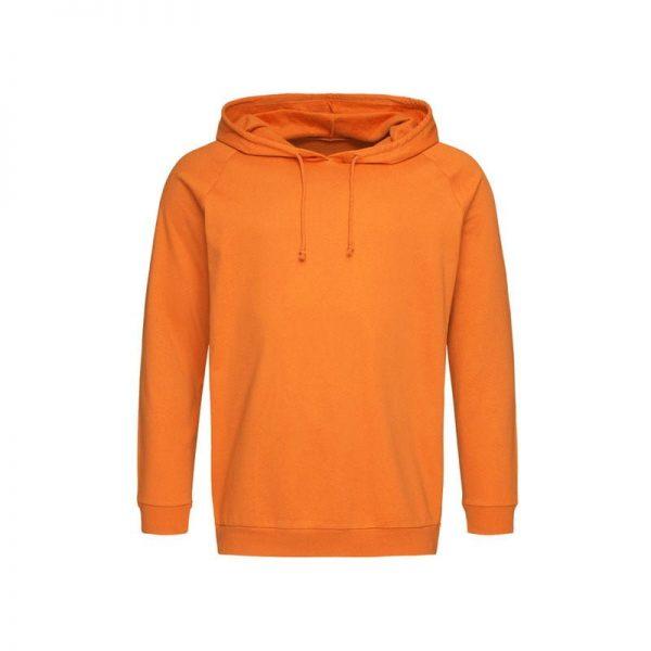 sudadera-stedman-st4200-unisex-naranja