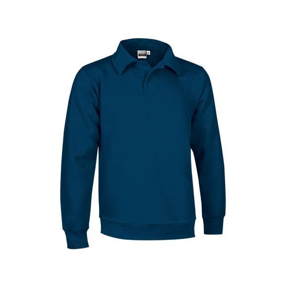 sudadera-valento-chester-azul-marino