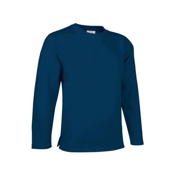 sudadera-valento-open-azul-marino
