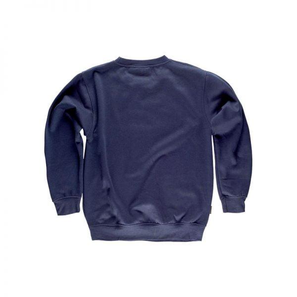 sudadera-workteam-s5505-azul-marino