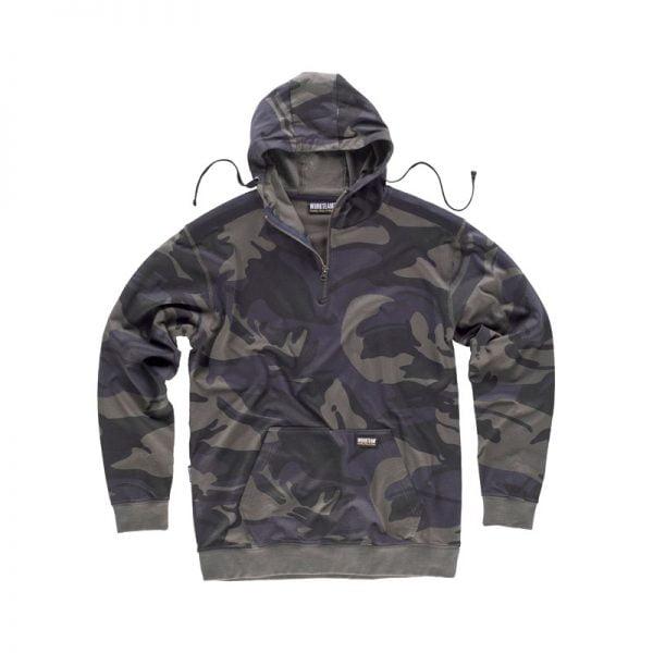 sudadera-workteam-s8505-gris-camuflaje