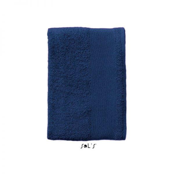 toalla-sols-bano-bayside-100-azul-profundo