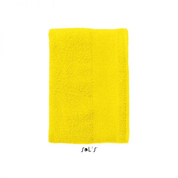 toalla-sols-island-100-amarillo-limon