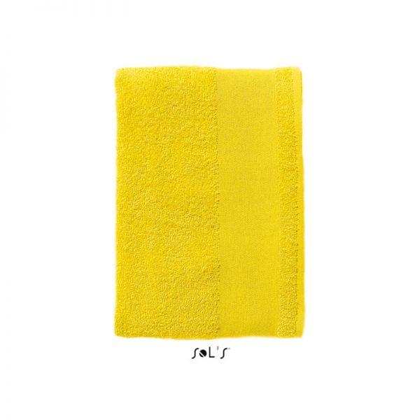 toalla-sols-island-70-amarillo-limon