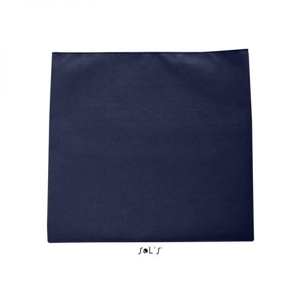 toalla-sols-microfibra-atoll-30-azul-profundo