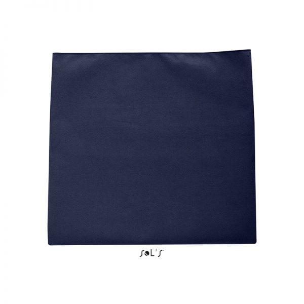 toalla-sols-microfibra-atoll-50-azul-profundo