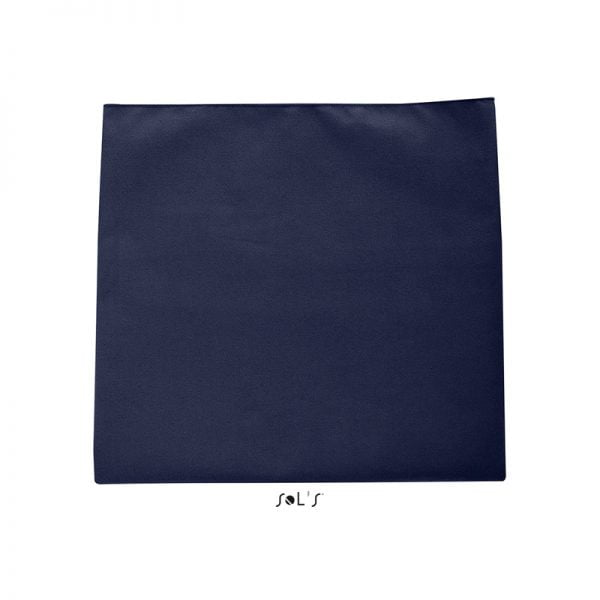 toalla-sols-microfibra-atoll-70-azul-profundo