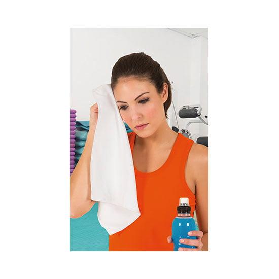 toalla-valento-aerobic-blanco