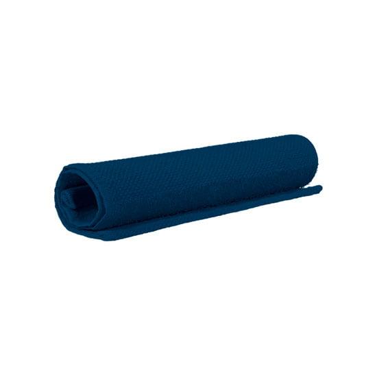 toalla-valento-bubble-azul-marino