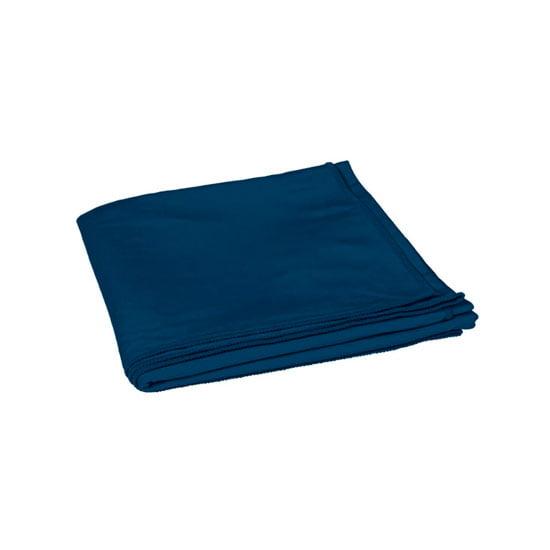 toalla-valento-crawl-azul-marino