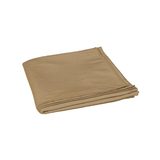toalla-valento-crawl-camel