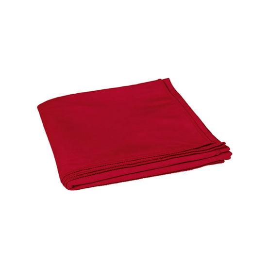 toalla-valento-crawl-rojo