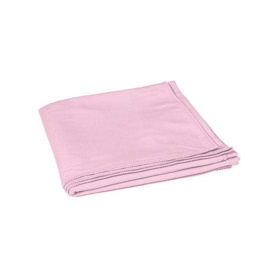 toalla-valento-crawl-rosa