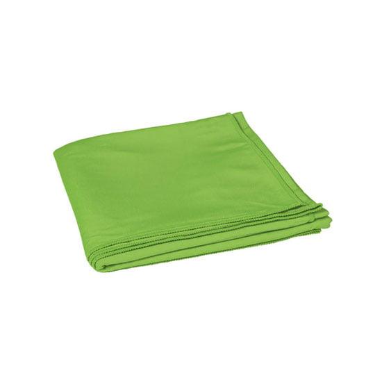 toalla-valento-crawl-verde-manzana