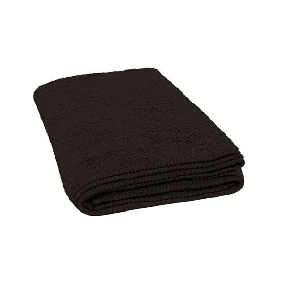 toalla-valento-lirio-negro