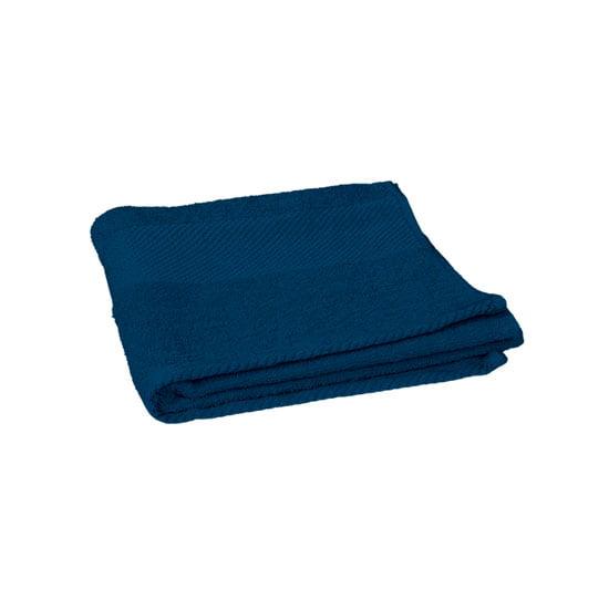 toalla-valento-soap-azul-marino