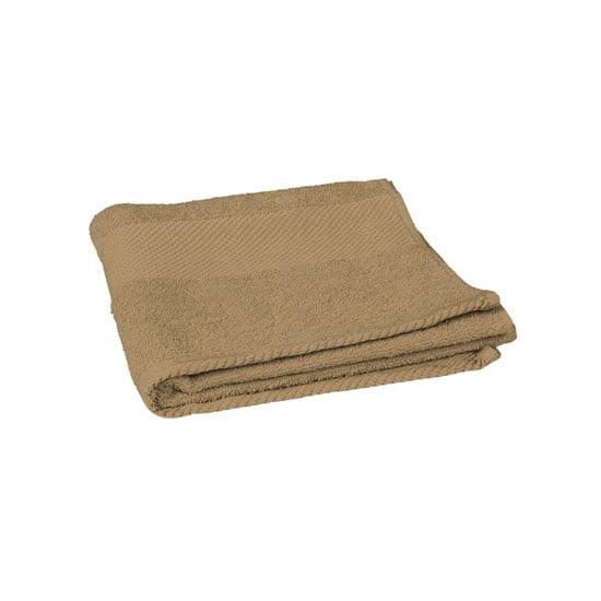 toalla-valento-soap-camel