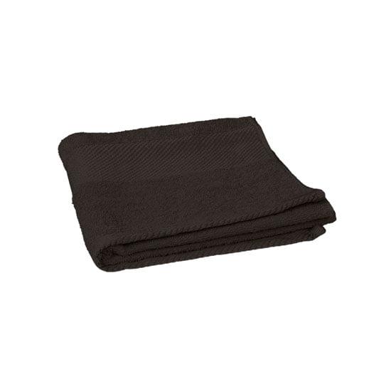 toalla-valento-soap-negro