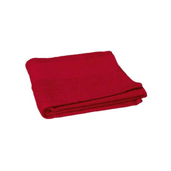 toalla-valento-soap-rojo