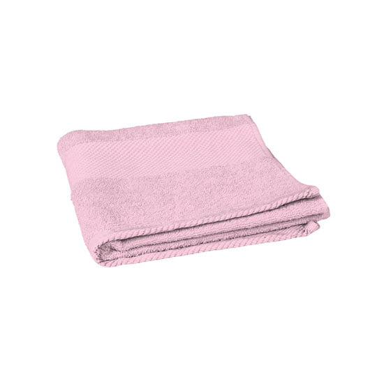 toalla-valento-soap-rosa