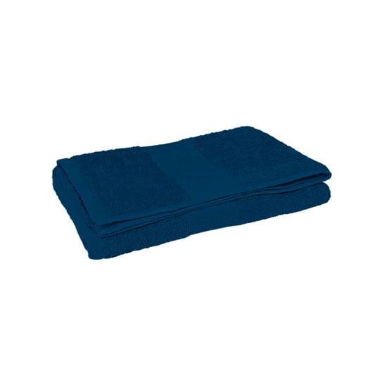toalla-valento-sponge-azul-marino