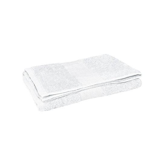 toalla-valento-sponge-blanco
