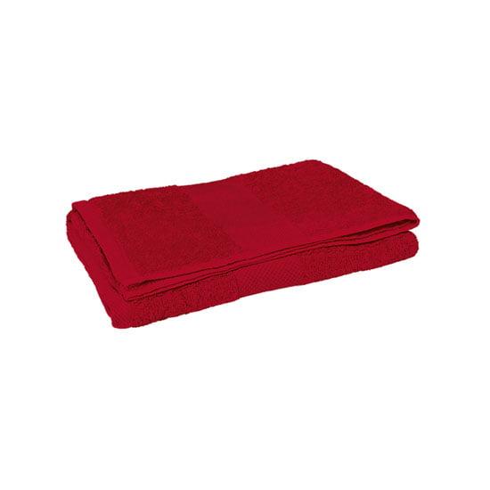 toalla-valento-sponge-rojo