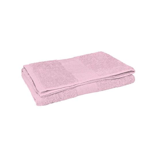 toalla-valento-sponge-rosa
