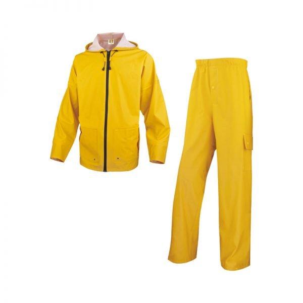 traje-de-agua-deltaplus-en850-amarillo