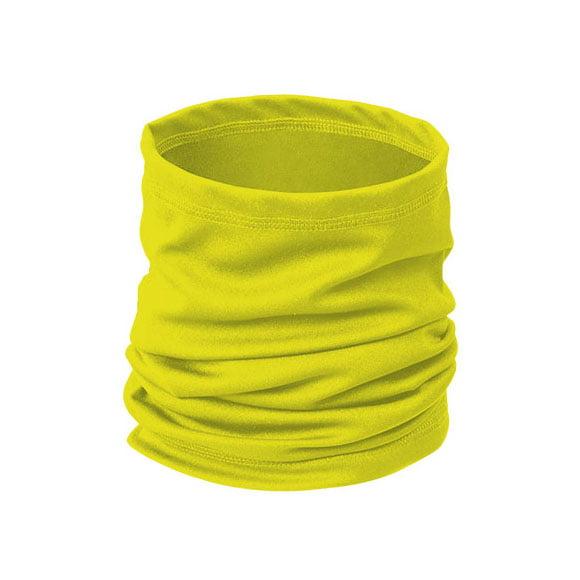 tubular-valento-stone-amarillo-fluor