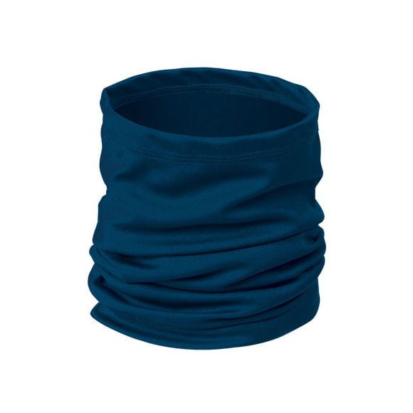 tubular-valento-stone-azul-marino