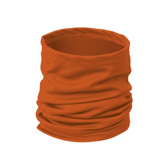 tubular-valento-stone-naranja