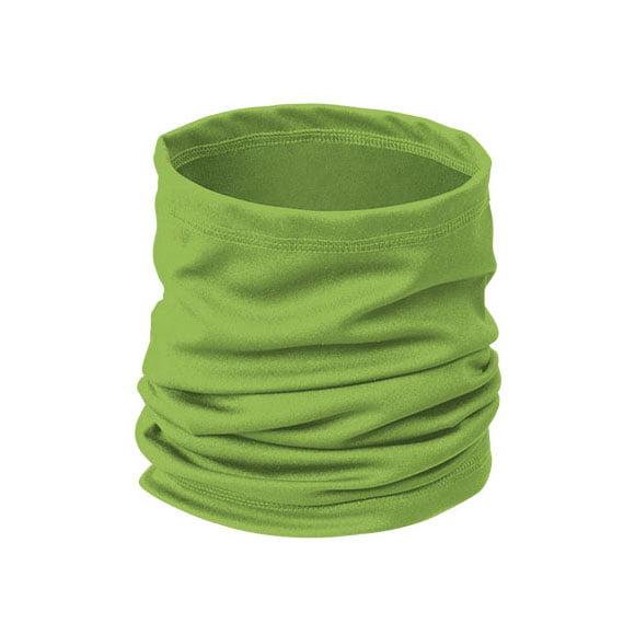 tubular-valento-stone-verde-manzana