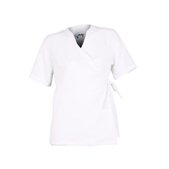 tunica-garys-6320-blanco