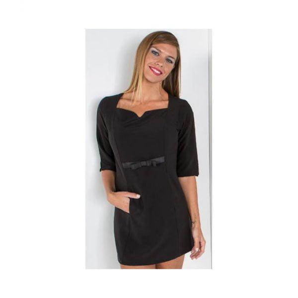 vestido-garys-asia-5539-negro