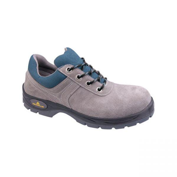 zapatilla-deltaplus-mirage-gris-azul