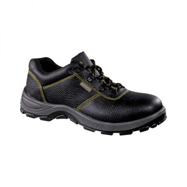 zapato-deltaplus-goult2s1p-negro