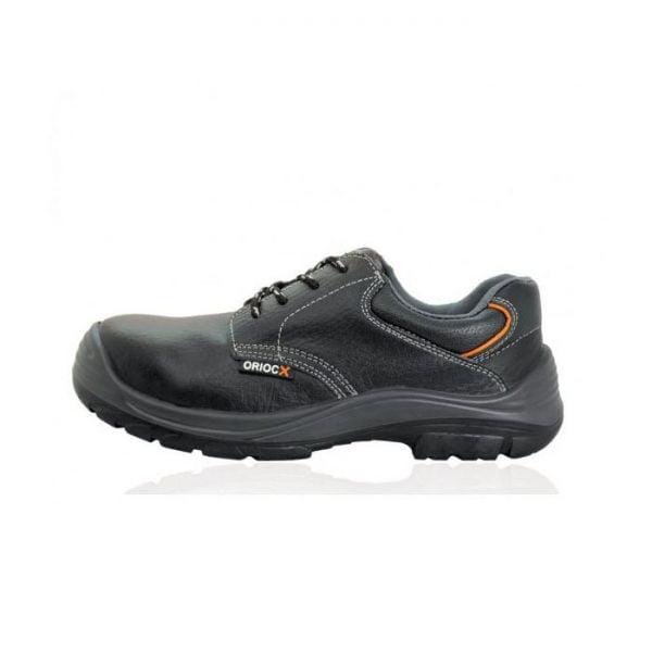 zapato-oriocx-arenzana-negro