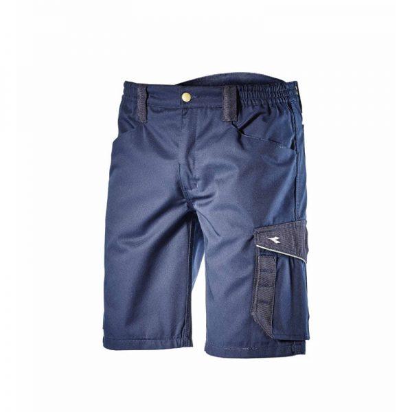 bermuda-diadora-161758-bermuda-poly-azul-clasico