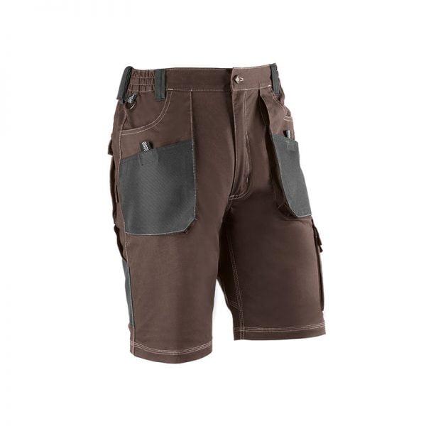 bermuda-juba-192-negro-marron