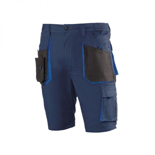 bermuda-juba-982-negro-azul-marino