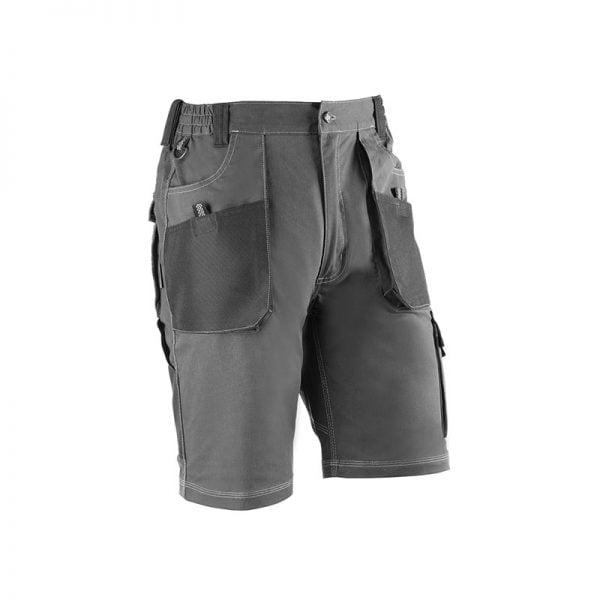 bermuda-juba-flex-172-negro-gris