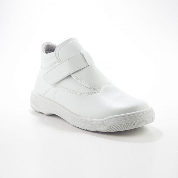 bota-codeor-marche-blanco