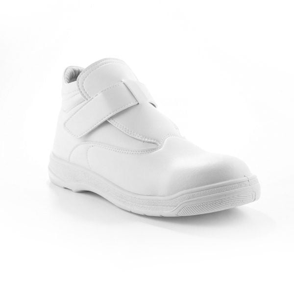 bota-codeor-marche-s3-blanco