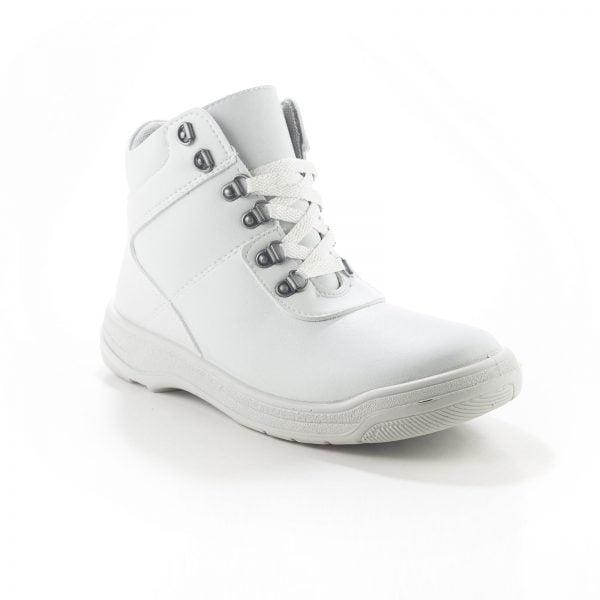 bota-codeor-udine-blanco