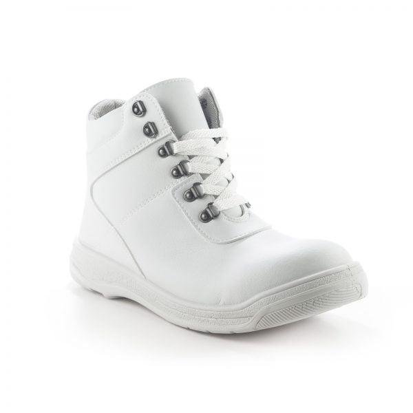 bota-codeor-udine-s3-blanco