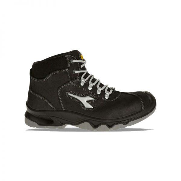 bota-diadora-159924-diablo-high-negro