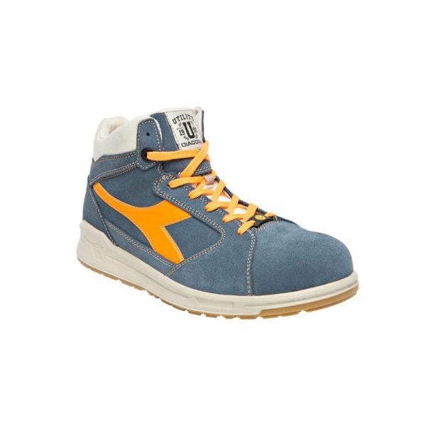 bota-diadora-172034-d-jump-high-esd-azul