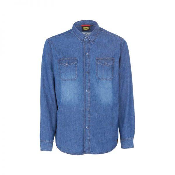 camisa-diadora-vaquero-171663-shirt-denim-azul